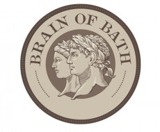 Brain of Bath
