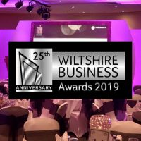 Wiltshire Business Awards 2019