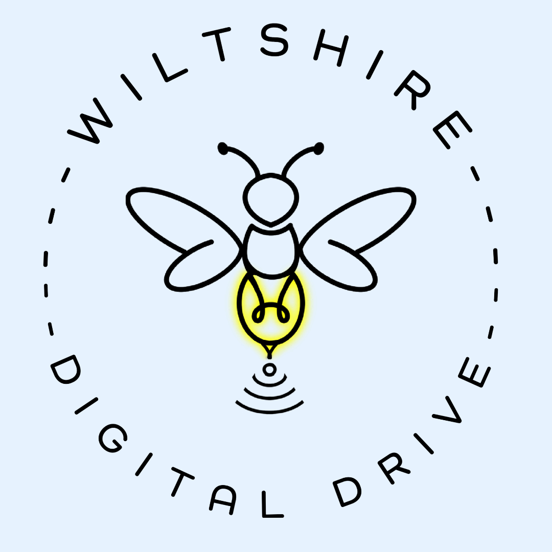 Wiltshire Digital Drive